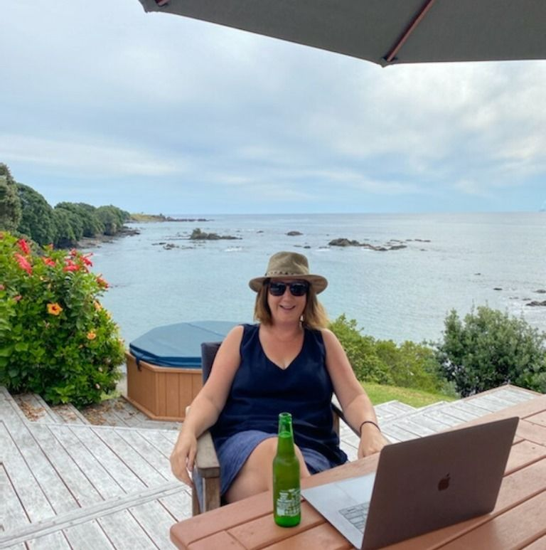 Rural_Accountants_Whakatane_Working_Remotely_During_Covid19.jpg