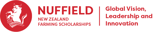 nuffield-home-hero-logo.png